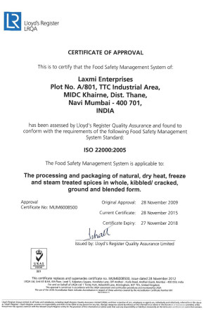 ISO-220002005--Valid-upto-2
