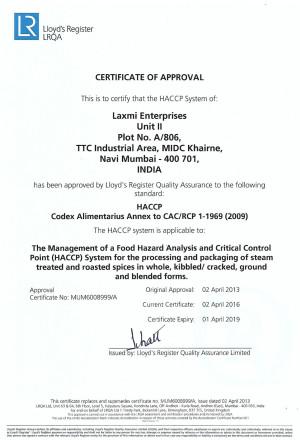 LE2-HACCP-Certificate--Vali