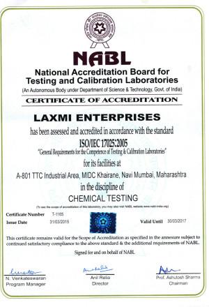 NABL-CHEMICAL-TESTING-CERTI